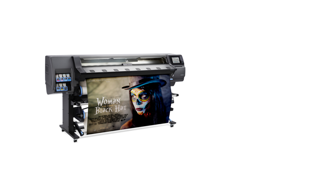 M&R Print Solutions – Providing a solution for your print needs